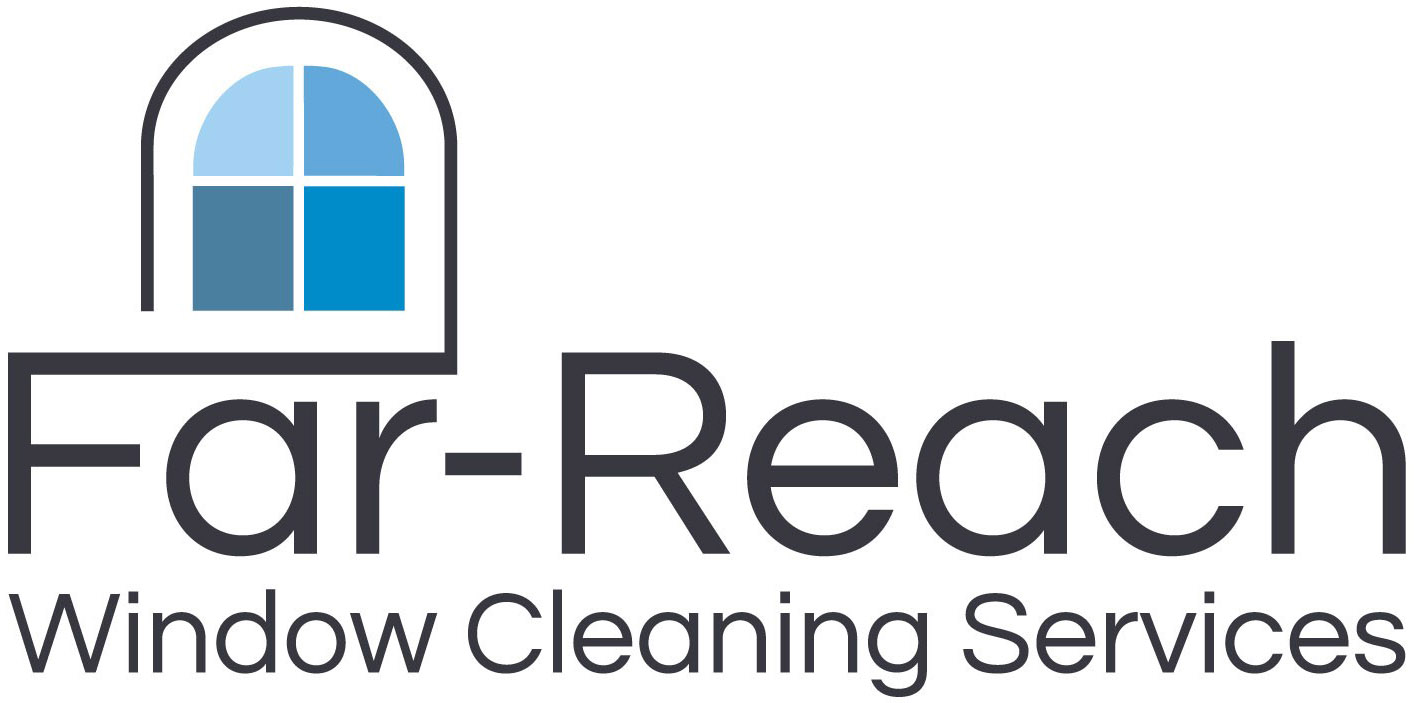 Far-Reach Window Cleaning Services